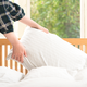 暑い夏にもぐっすり快眠|ひんやり枕のおすすめ10選