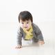 赤ちゃんのカーディガン10選|人気ブランドやおすすめコーデも