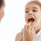 子どもの喉の痛みに、のど飴は糖分と虫歯が心配|専門家の見解