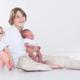 赤ちゃんの風疹の症状は?予防接種前の対処法|専門家の見解