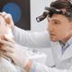 咳でヘルパンギーナの症状は悪化しますか?|専門家の見解