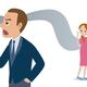ママパパの約8割が嫌な思いをした経験あり!受動喫煙に関するアンケート[調査]
