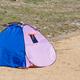 ポップアップ・ワンタッチテントおすすめ10選|海やキャンプに