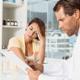 子宮内膜症の手術を受ければ、妊娠率は上昇する?|専門家の見解
