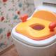 トイレトレーニング中におすすめの絵本|絵本で楽しくトイトレ