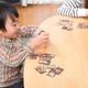 カードゲームおすすめ12選|簡単に遊べて家族で大盛り上がり!
