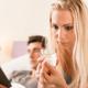 4年間の妊活、不妊の原因は持病の薬?|専門家の見解