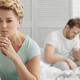 過去の堕胎手術が原因で不妊になることはある?|専門家の見解