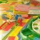 子ども向けボードゲームおすすめ11選|大人も熱中!教育にも