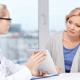 ロング法、低刺激周期法とは?体外受精の方法|専門家の見解