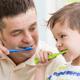 子どもの乳歯、虫歯かどうかの見分け方は?|専門家の見解