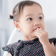 フッ素やキシリトールは子どもの歯に効果がある?|専門家の見解