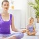 産後の膣の緩みが気になる。鍛える方法は?|専門家の見解