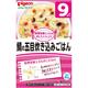 『ピジョン 【管理栄養士さんのおいしいレシピ 】鯛の五目炊き込みごはん 80g』の口コミまとめ