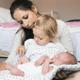 高齢者に多い「子宮脱」…産後にも起こりやすい?|専門家の見解