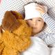 子どもの解熱剤、体重による変化や使用期限は?|専門家の見解