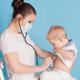 子どもの腎盂腎炎、症状や風邪との違いは?|専門家の見解