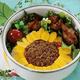お弁当&スイーツの作り方3選|スイカやひまわりが夏にぴったり