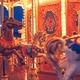 3歳になると、子どもがよりおトクで楽しい「よみうりランド」!|東京・遊園地