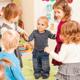 子どもの風疹、予防するには?|専門家の見解