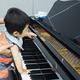 リトミックのおすすめ教材10選|楽器がなくても楽しめる!