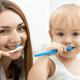 昼食後の歯磨きがない幼稚園、虫歯は大丈夫?|専門家の見解