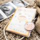 妊娠10週目(10w0d~6d)のエコー写真とエピソード|妊娠3ヶ月