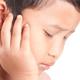 中耳炎で膿がたまると切開以外に治療法はない?|専門家の見解