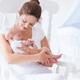 妊娠後期まで続くつわり…どうすべき?対処法は?|専門家の見解