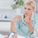 不妊治療の病院、変えてみてもいい?|専門家の見解