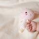 【特集】ベビー用品準備!生後4、5、6ヶ月に必要なもの