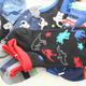 靴下を福袋感覚で買える!「ソックスbox408」購入レポ!