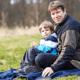 扁桃炎は親から遺伝する?症状と予防法は?|専門家の見解