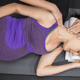 妊娠中の冷えと火照り、どうすれば治る?|専門家の見解