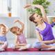 産後弱くなった身体、体質改善の方法は?|専門家の見解