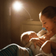 産後に冷え性が再発!対策は?|専門家の見解