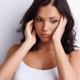 絨毛膜下血腫|受診すべき出血の量は?症状・流産のリスク|専門家の見解