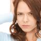 会陰切開の痛みが1ヶ月たってもひかない。いつまで続く?|専門家の見解