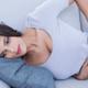 生理中は特に注意!膀胱炎予防法と罹患時の対処法|専門家の見解
