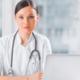妊活の前に、風疹の検査をしておくべき?|専門家の見解