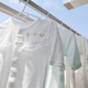 ベビーハンガーおすすめ10選|洋服を干す&収納できて便利!
