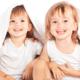 双子はハイリスク?改善されない産後のむくみ|専門家の見解
