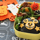 ハロウィンのキャラ弁レシピ・作り方3選|おばけのミッキーも!