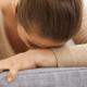 育児中の肩こりを緩和させるには?|専門家の見解