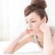 膀胱炎予防に必要な水分量は?疲労で感染する?|専門家の見解
