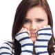 卵管のあたりが痛い…子宮外妊娠の可能性は?|専門家の見解