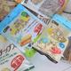 安心&おいしいお菓子10選!こだわりの純国産シリーズって?