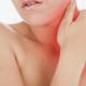 妊娠すると肩こりの症状は悪化する?|専門家の見解
