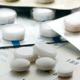 妊娠中に下剤や浣腸を使うべきではない?|専門家の見解