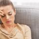 妊娠初期の出血と下腹部痛は大丈夫?|専門家の見解
